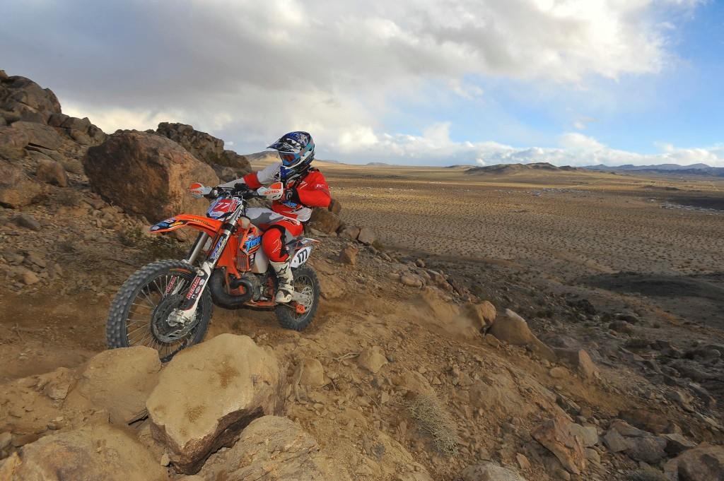mitch carvolth king of the motos mark kariya