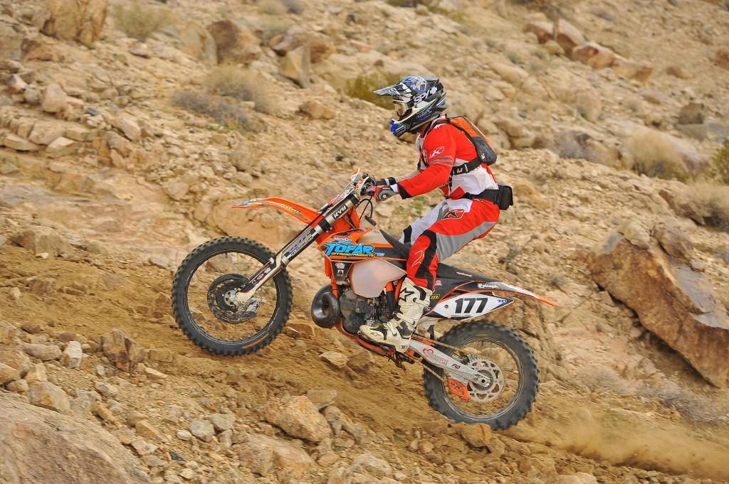 mitch carvolth king of the motos hillclimb-mark-kariya