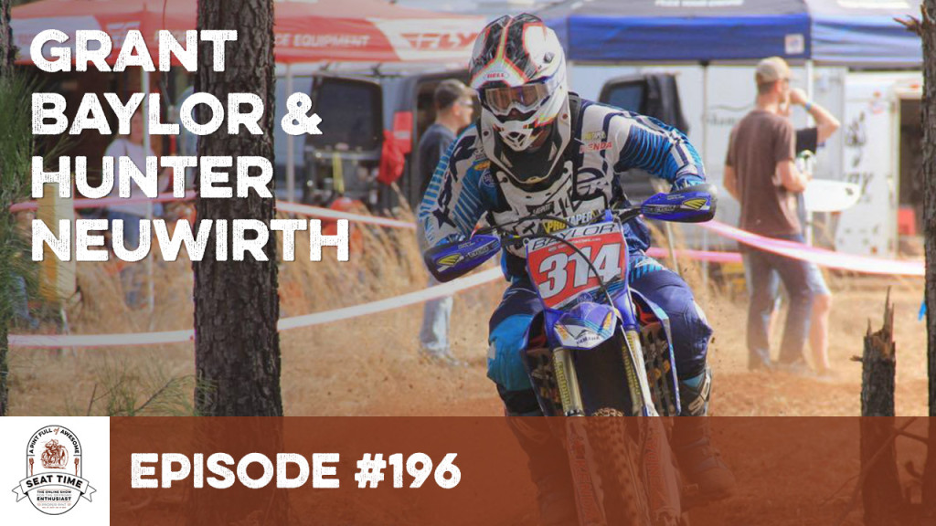 seattime-episode196-grantbaylor-hunterneuwirth