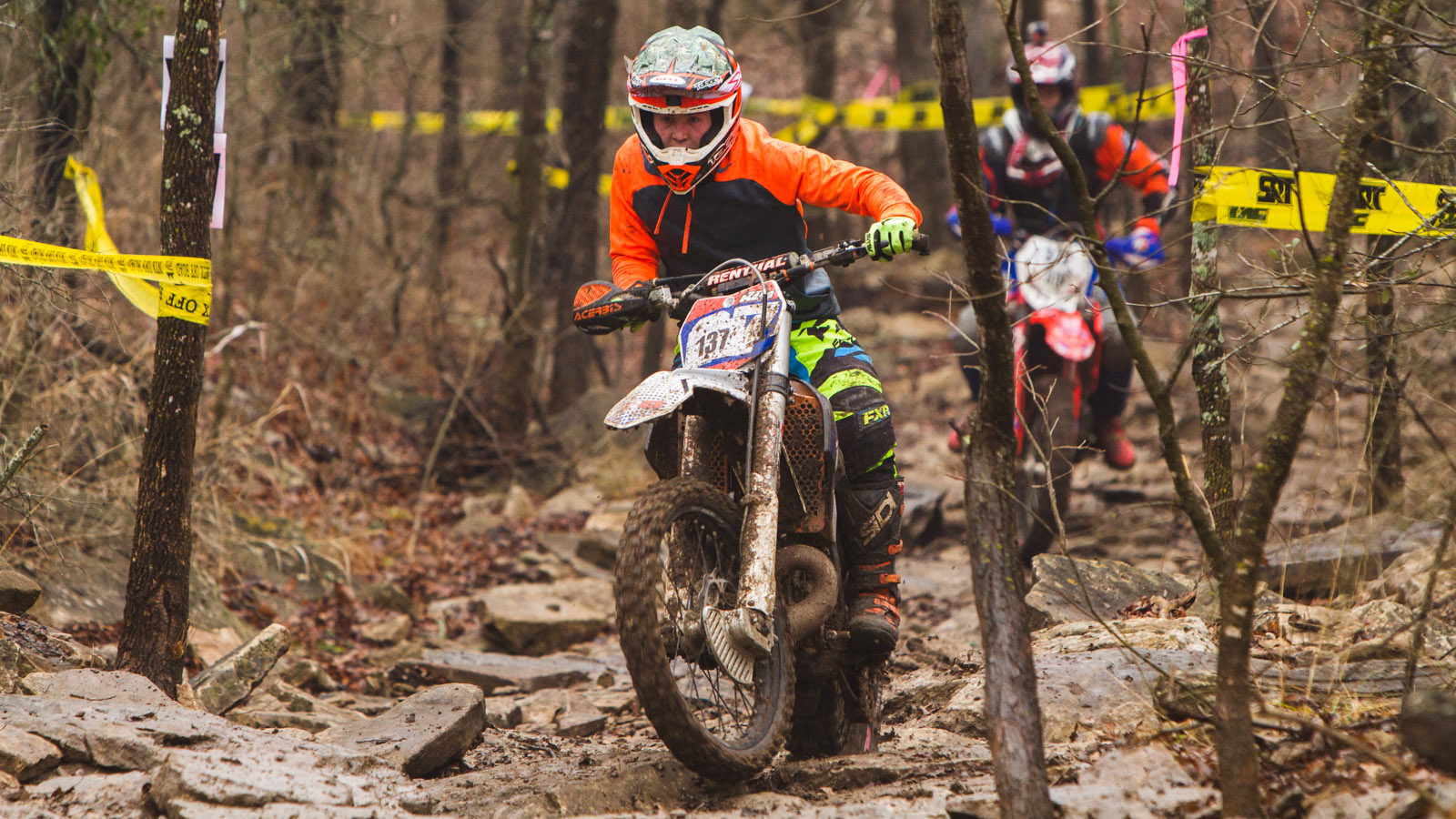 revlimiter-extreme-enduro-saturday-7