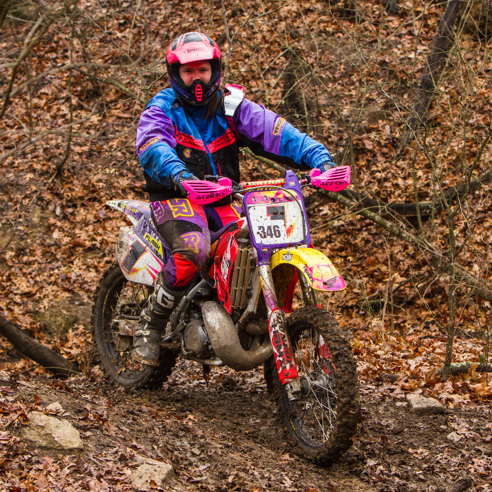 revlimiter-extreme-enduro-saturday-11