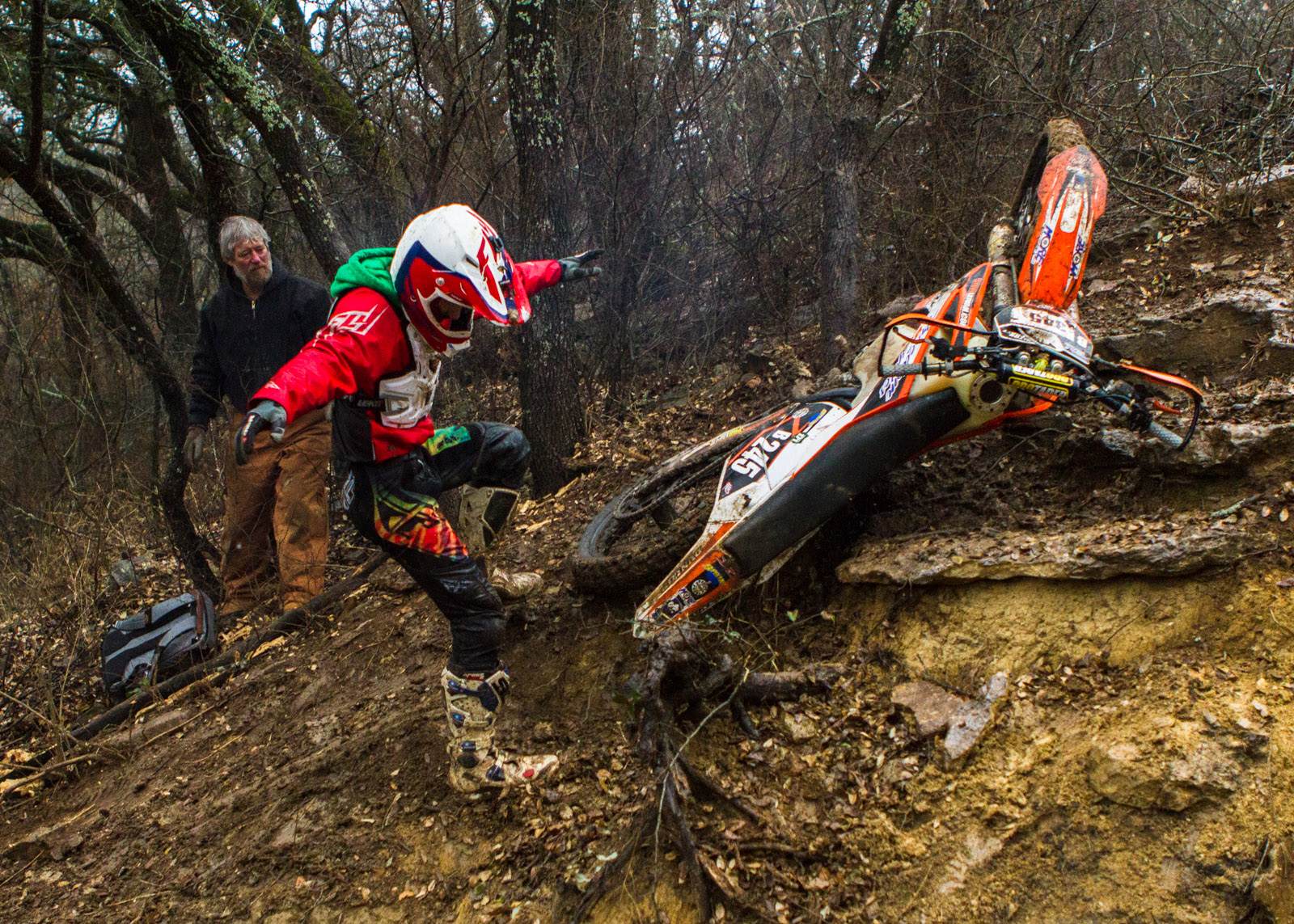revlimiter-extreme-enduro-saturday-28
