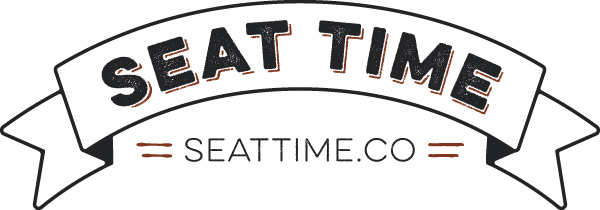 Seat Time : Offroad Podcast, Videos and Dirt Bike Culture