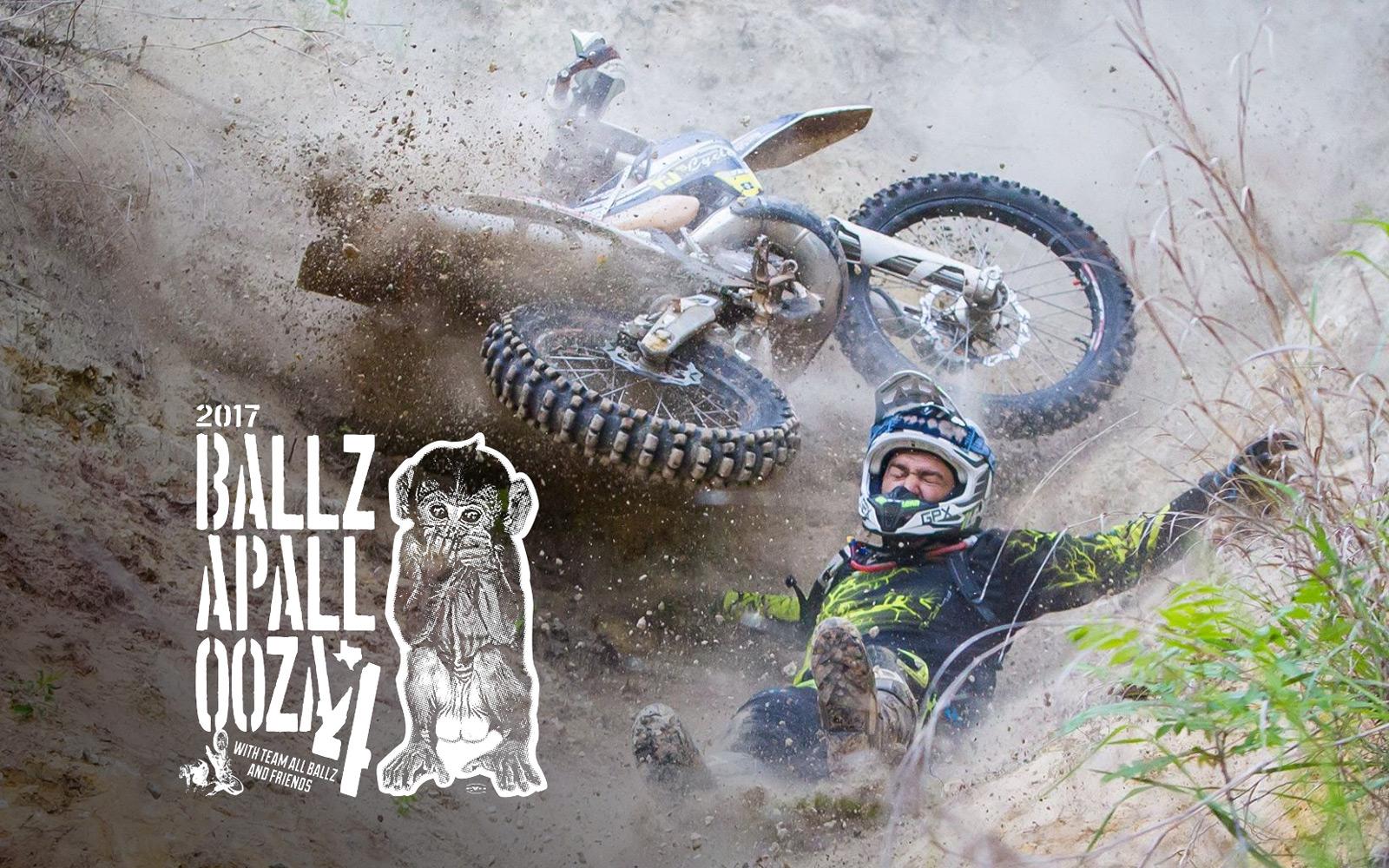ballzapallooza-4-photo-epic-adam-main-header2