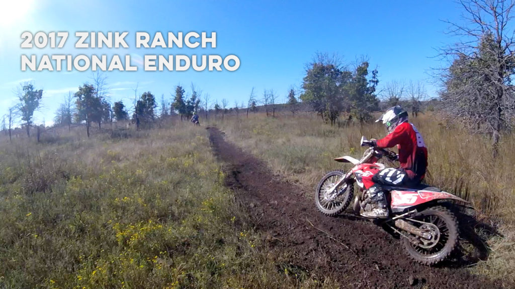 2017-zink-ranch-national-enduro-recap-thumbnail