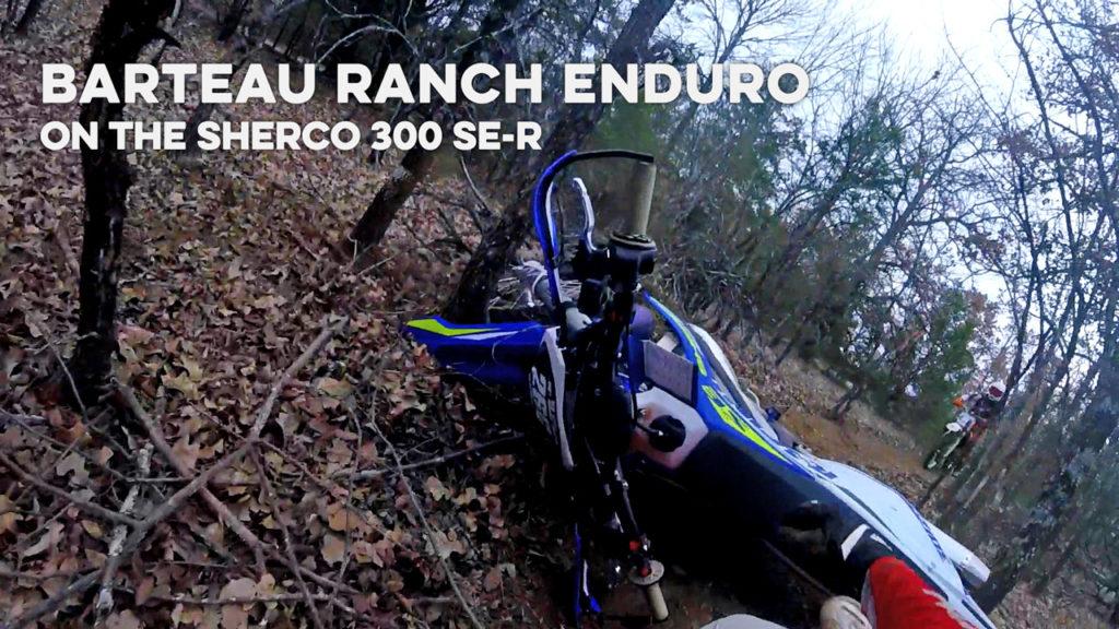 barteau-ranch-enduro-sherco300