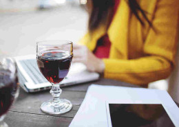 Moderate Drinking Doesn't Extend Life After All : Shots - Health News : NPR - Health Council