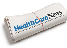 Florida House Passes Free-Market Healthcare Options | Miami Herald - Health Council