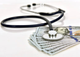 Family Physicians Working More & Making Less - Health Council