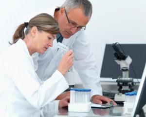 The Latest on Sarcomas - Health Council