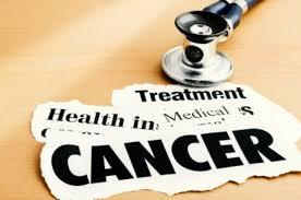 Breakthrough in Treatment of Melanoma - Health Council