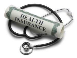 Potential Changes in the Medicaid and Medicare Market Next Year - Health Council