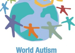 Autism Awareness Month - Health Council