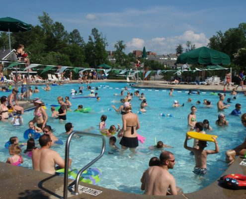 "CDC says: ""80% of Public Pools Fail Health Inspection"" - Health Council"
