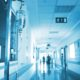 Rural Hospitals Often Safer, Cheaper for Common Surgeries - Health Council