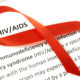 HIV Vaccine Awareness Day - Health Council