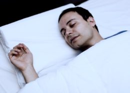 The Importance of REM Sleep & Memory Formation - Health Council