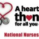 Celebrating National Nurses Week - Health Council