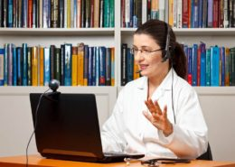 Telemedicine: An Interview With Dr. Ameet Bakhai - Health Council