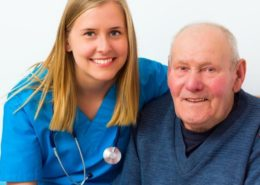 Lack of Diagnosis Creates Added Risks for Those With Dementia - Health Council