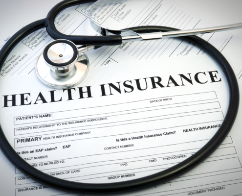 Health Insurance - American Health Council