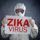 Zika Virus - Health Council