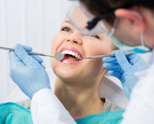 Dental - American Health Council