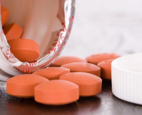 pills-ahc