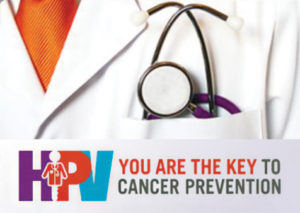 HPV Prevention