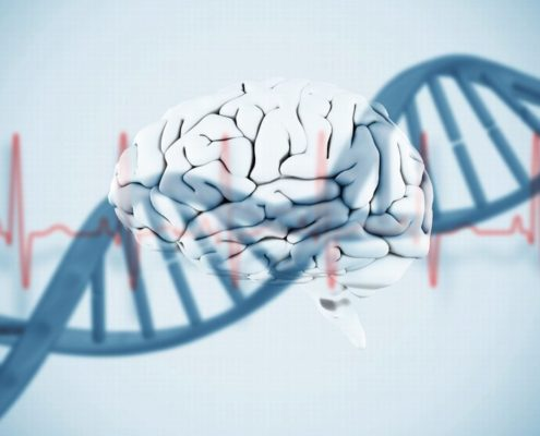 Gene - American Health Council