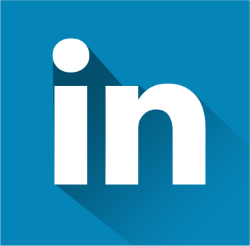 LinkedIn | American Health Council