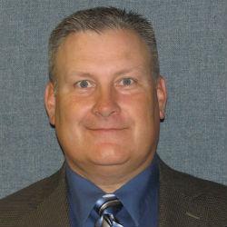 Rick McPheeters - American Health Council