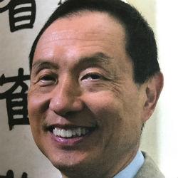 Si- Hoi Lam - American Health Council