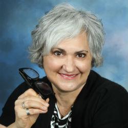 Kelly DeSimone - American Health Council