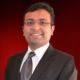 Mayur Sharma, MD.