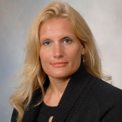 The American Health Council Elects Amy Rutt, DO to Board of
