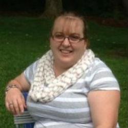 Christina Cook MSN, BSN