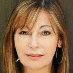 Mirta D  Caminero, MD is Selected to the American Health