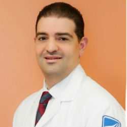 Nicholas Avitabile, MD | Best Doctors in America