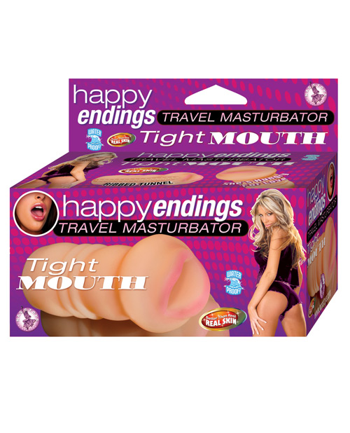 flashlight sex happy ending örebro