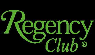 RegencyClub