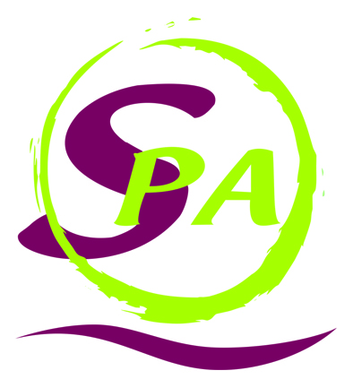 SPA Regency Club Jurica