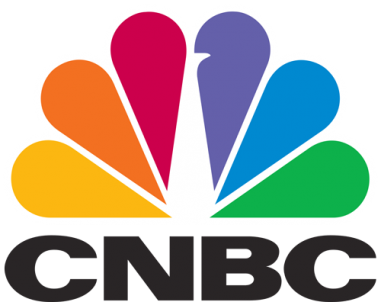 cnbc-logo-transparent