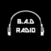B.A.D Radio