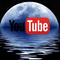 BS After Dark YouTube