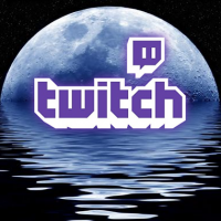 BS After Dark on Twitch