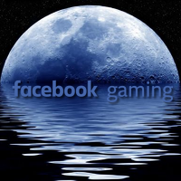 BS After Dark on Facebook