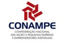 Logoconampe