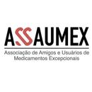 Logo assaumex 2