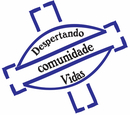 Logo despertando vidas1